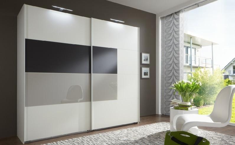 dressing meublespro. Black Bedroom Furniture Sets. Home Design Ideas
