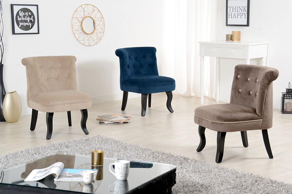 fauteuil pouf meublespro. Black Bedroom Furniture Sets. Home Design Ideas