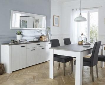 s jour meublespro meublespro. Black Bedroom Furniture Sets. Home Design Ideas